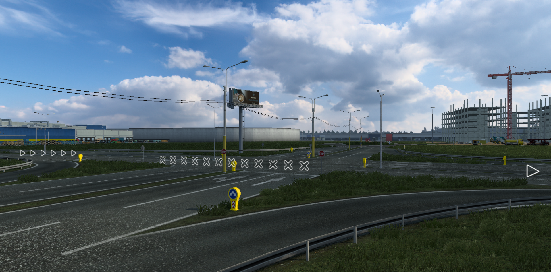 ets2_20210606_172616_00.png