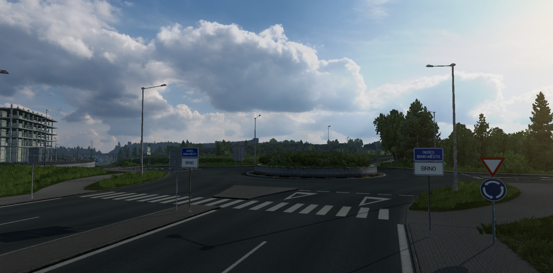 ets2_20210606_172626_00.png