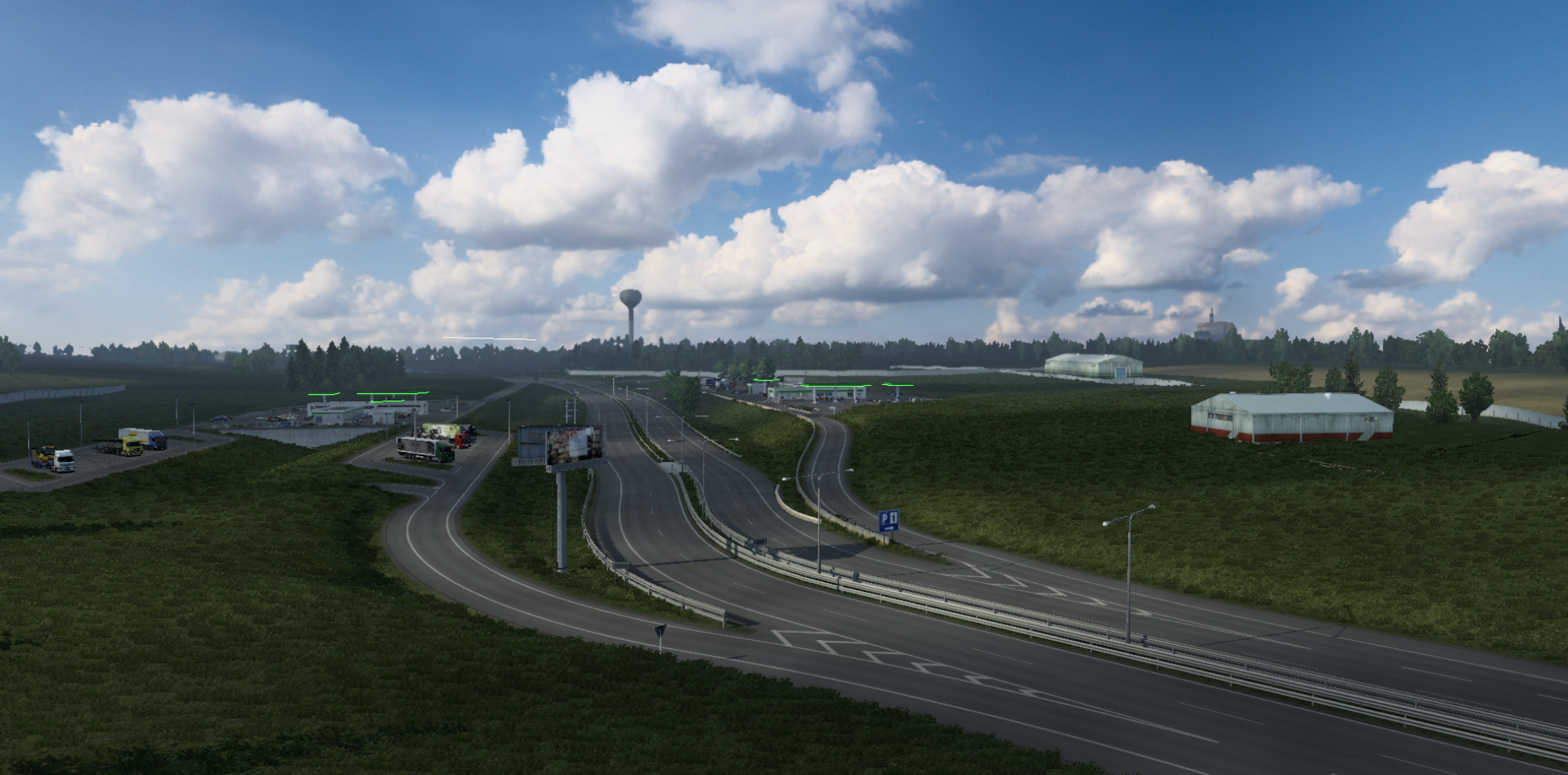 ets2_20210606_172640_00.png