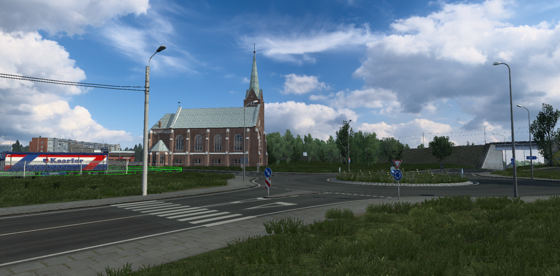 ets2_20210606_172708_00.png