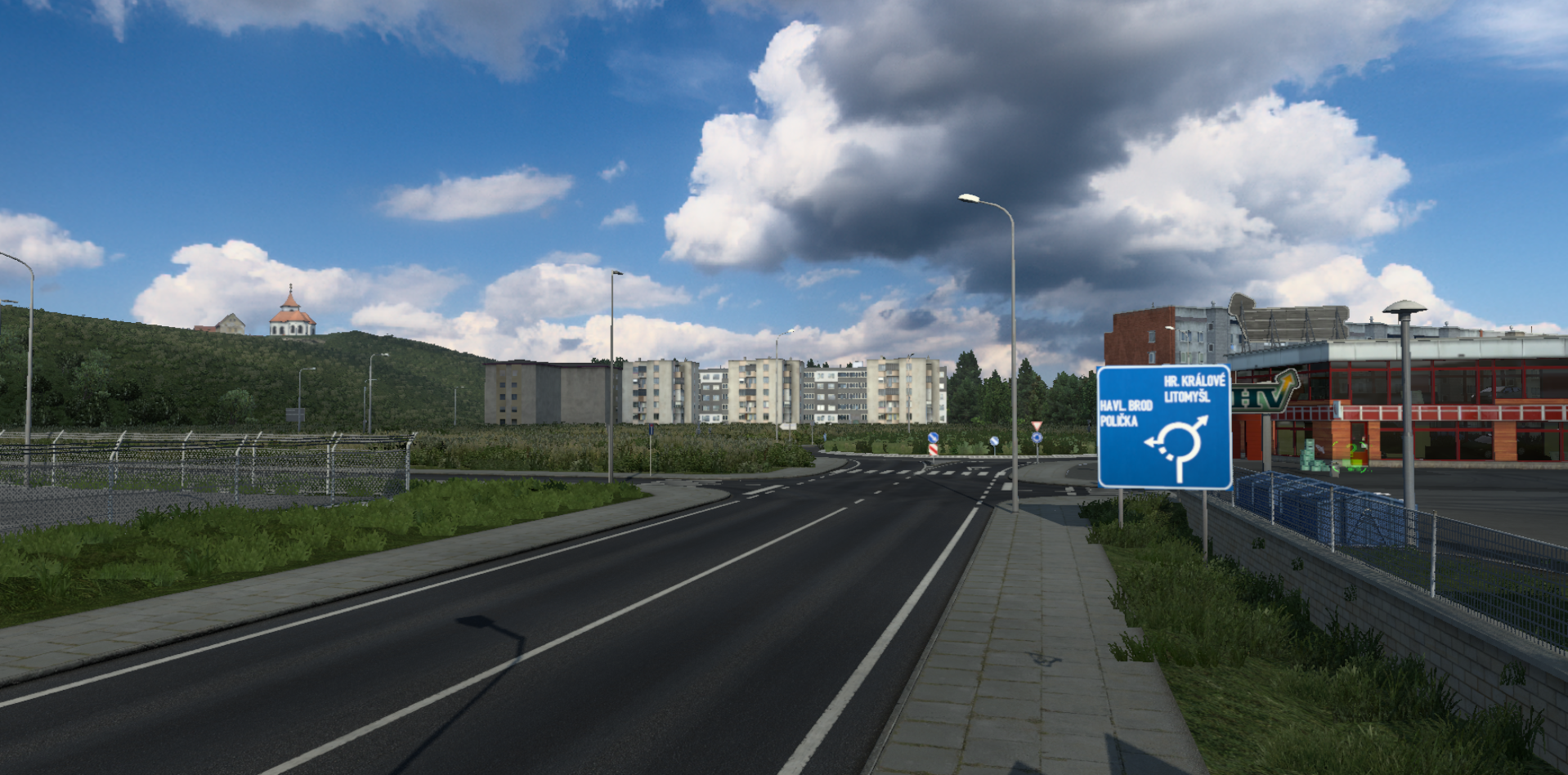 ets2_20210606_172715_00.png