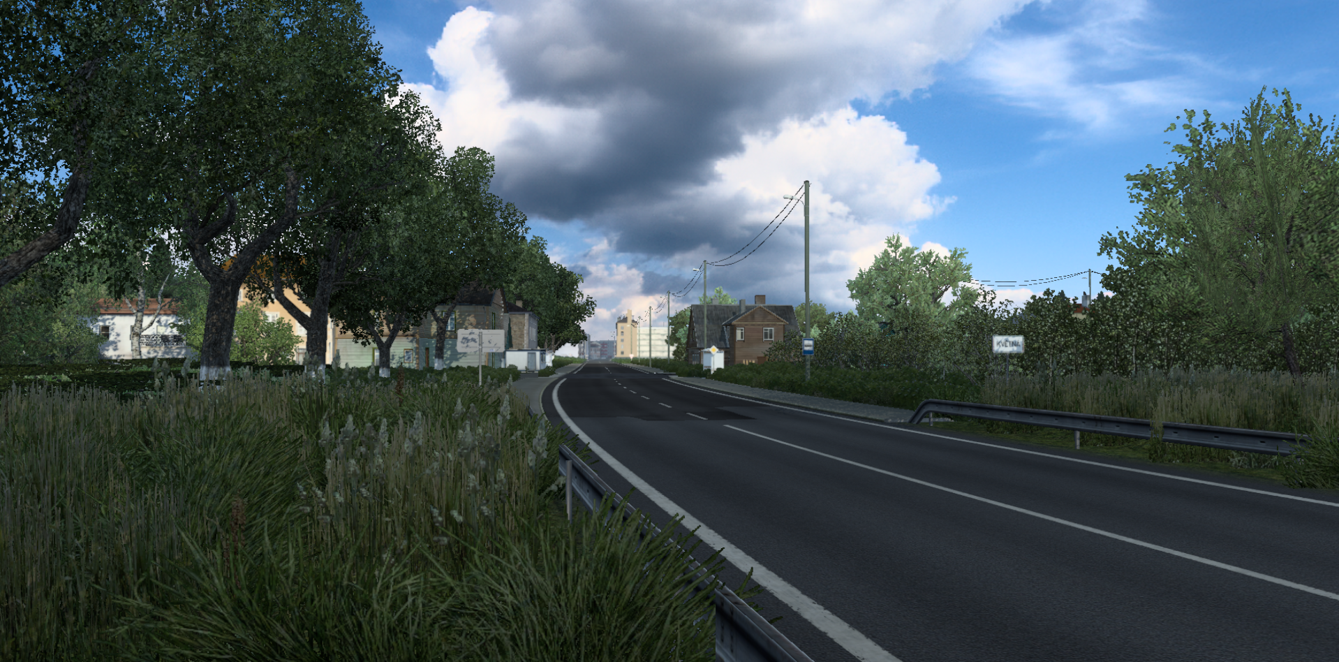 ets2_20210606_172727_00.png