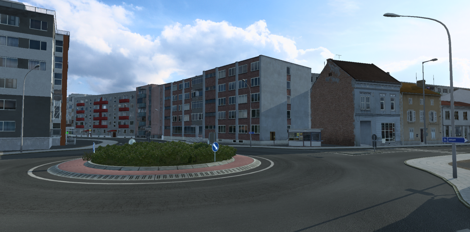 ets2_20210606_172738_00.png