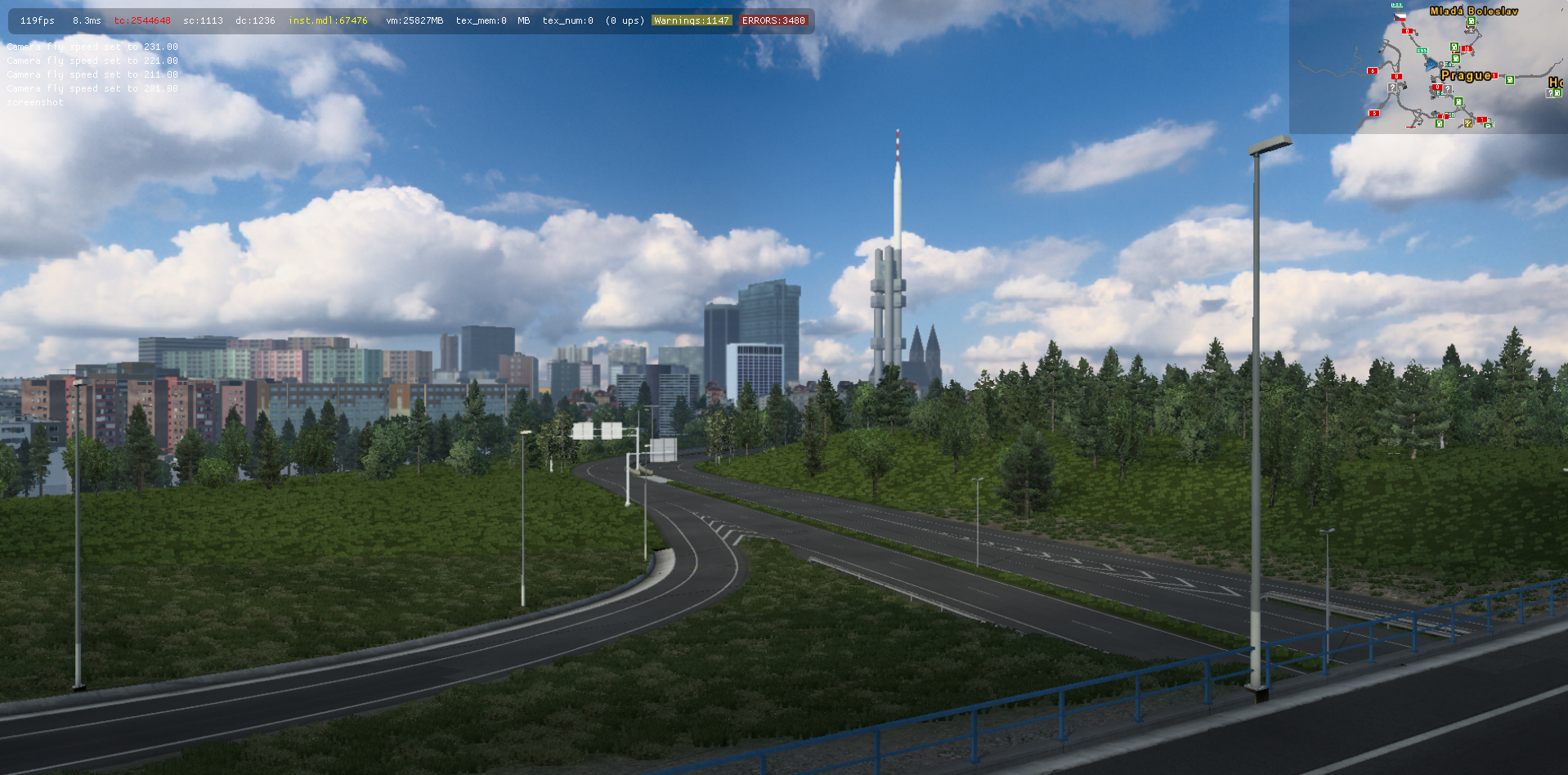ets2_20210606_145559_00.png