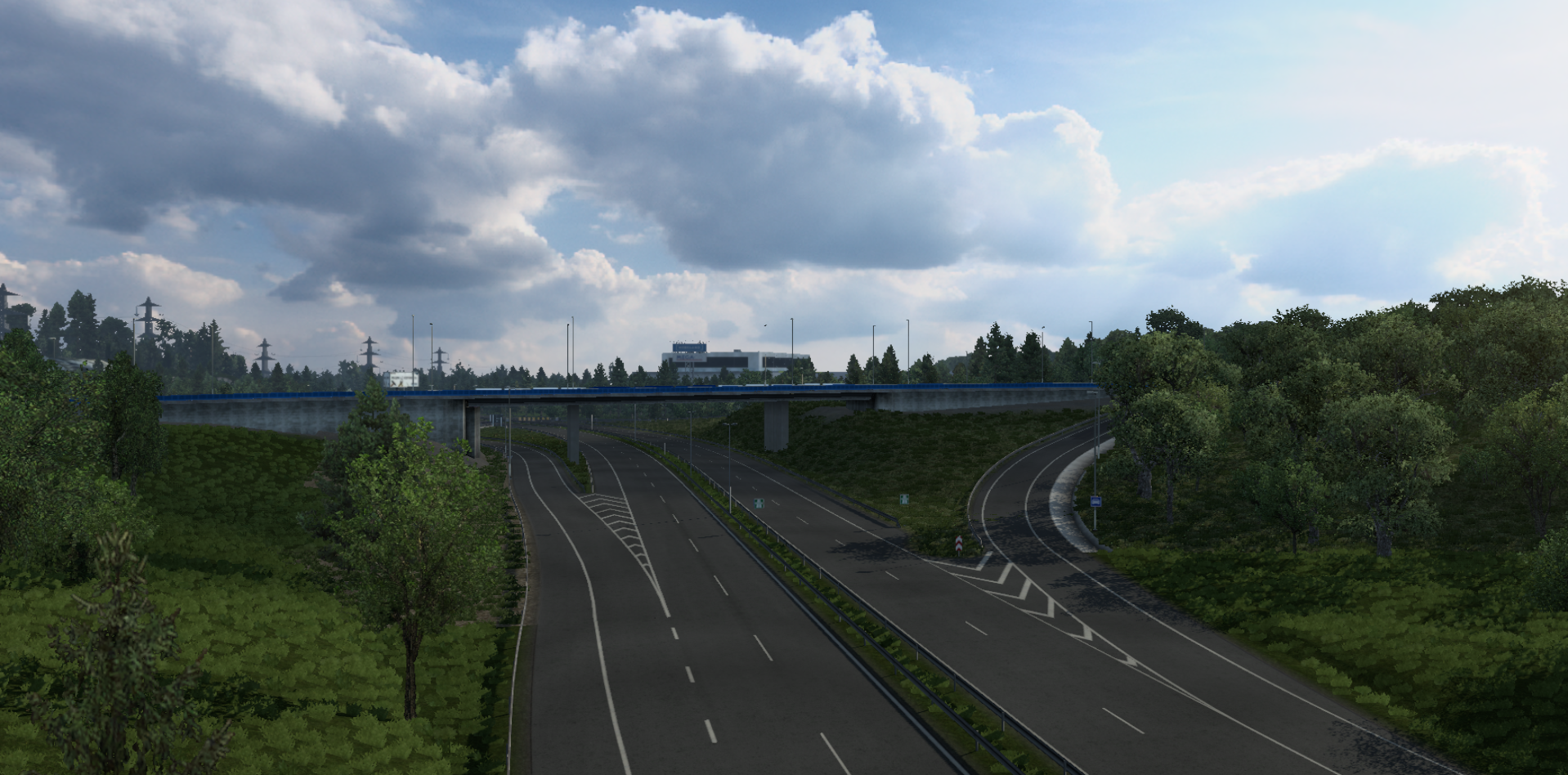 ets2_20210606_172245_00.png