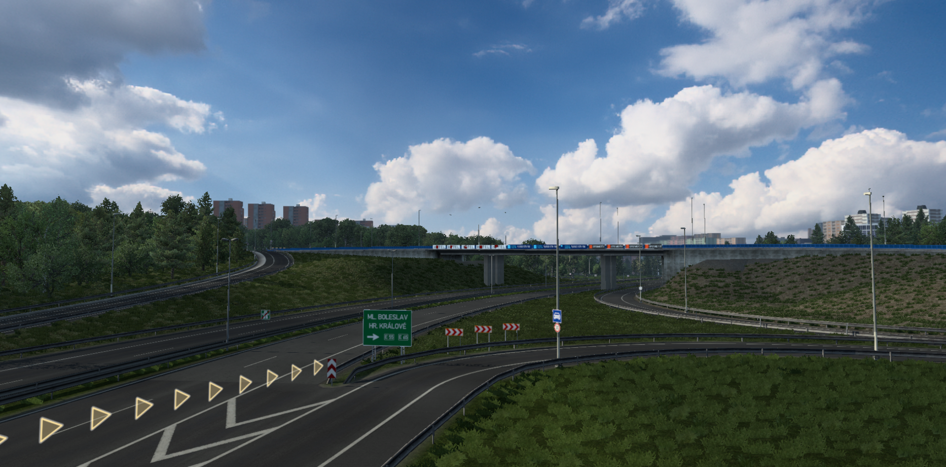 ets2_20210606_172254_00.png