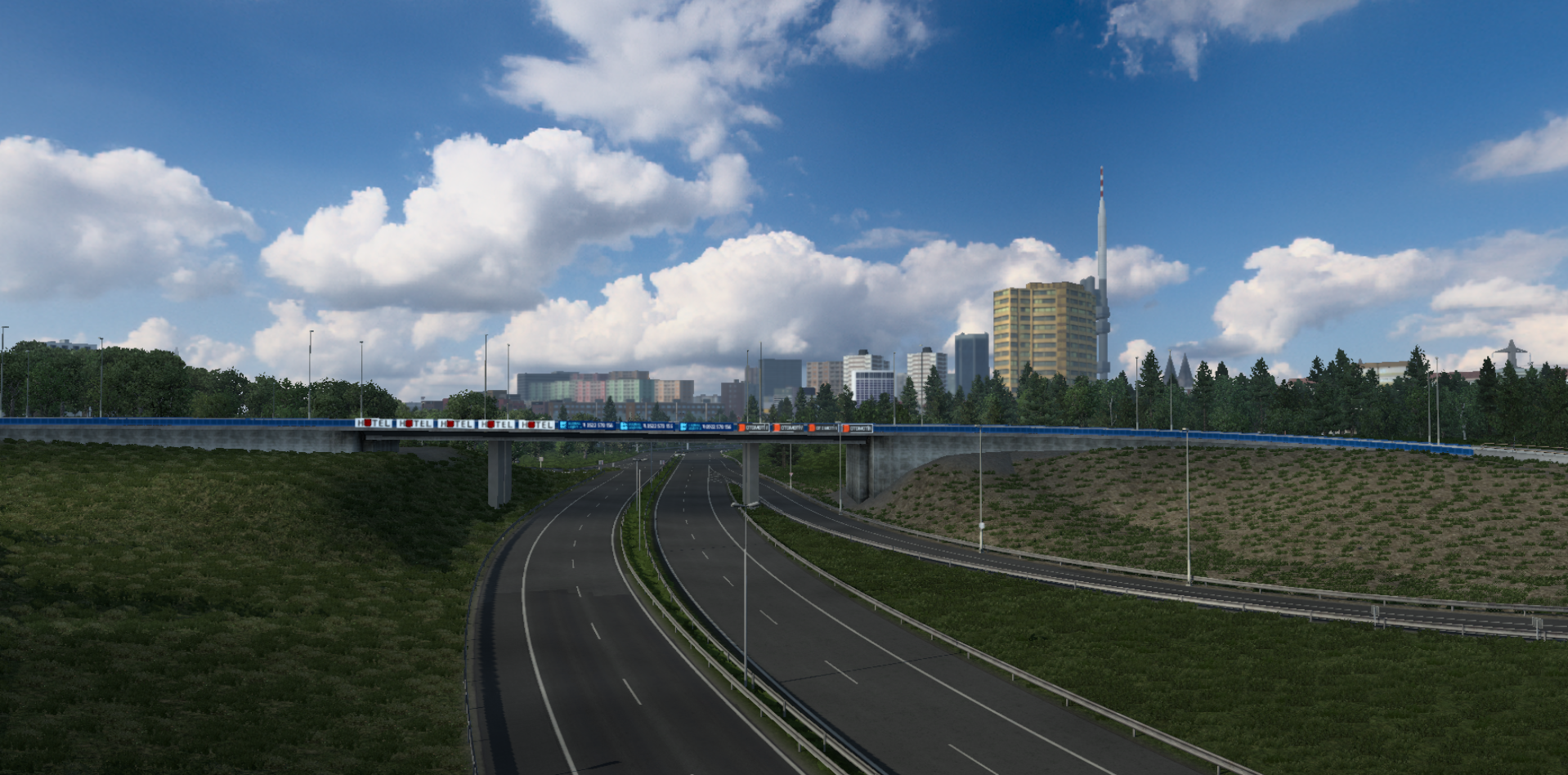 ets2_20210606_172302_00.png