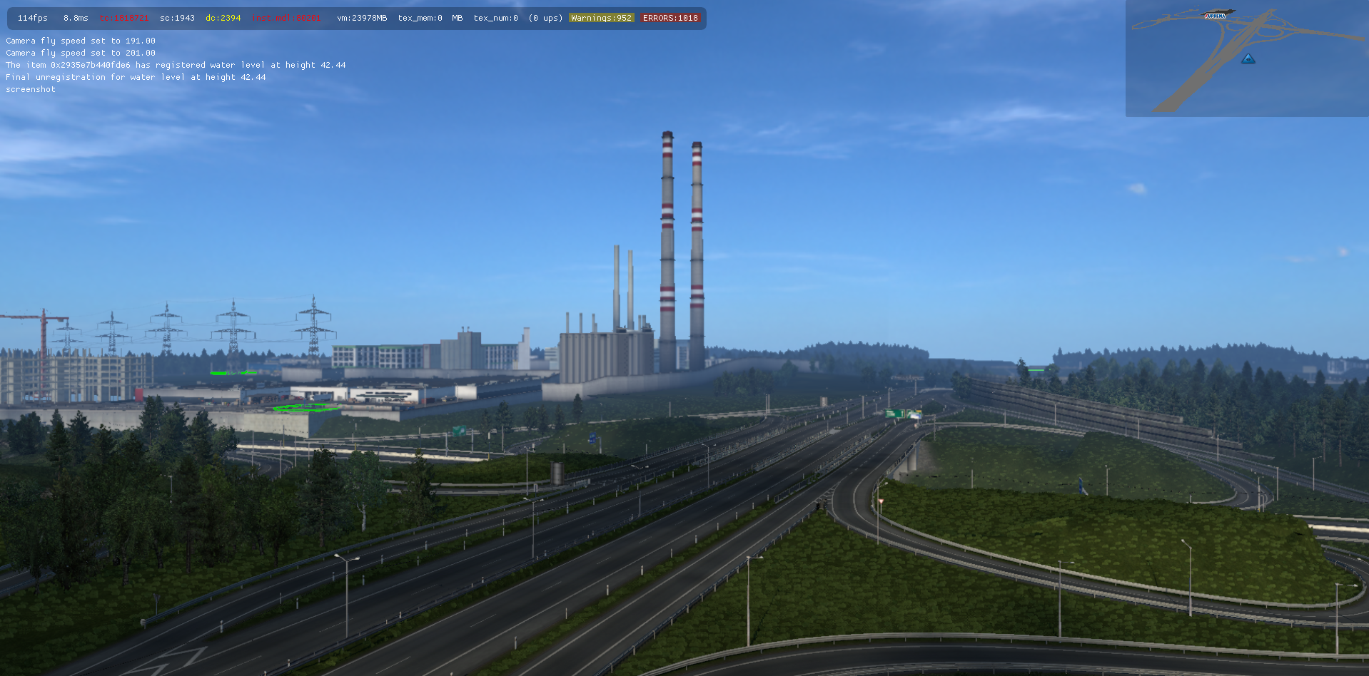 ets2_20210612_134308_00.png