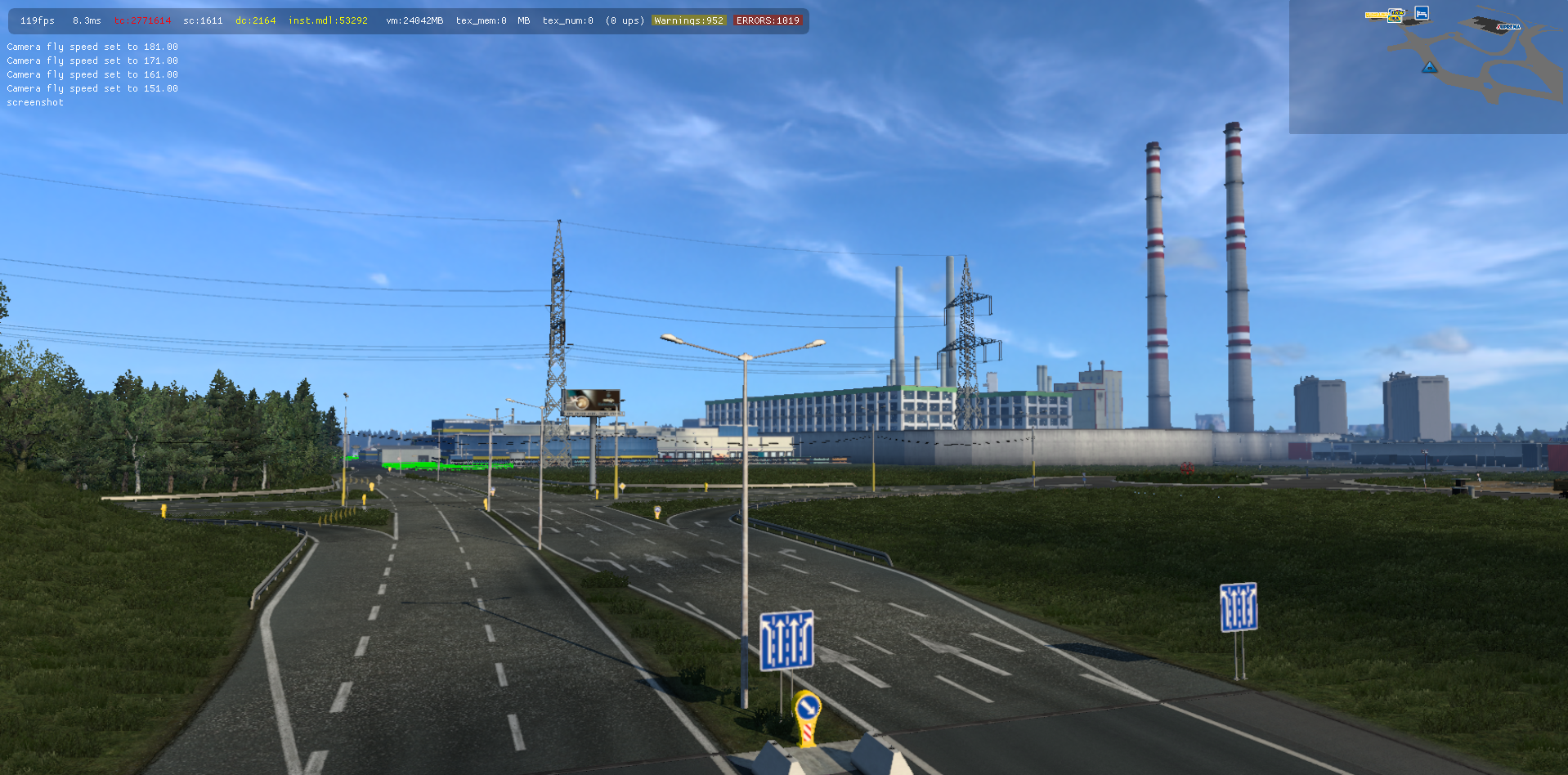 ets2_20210612_134323_00.png