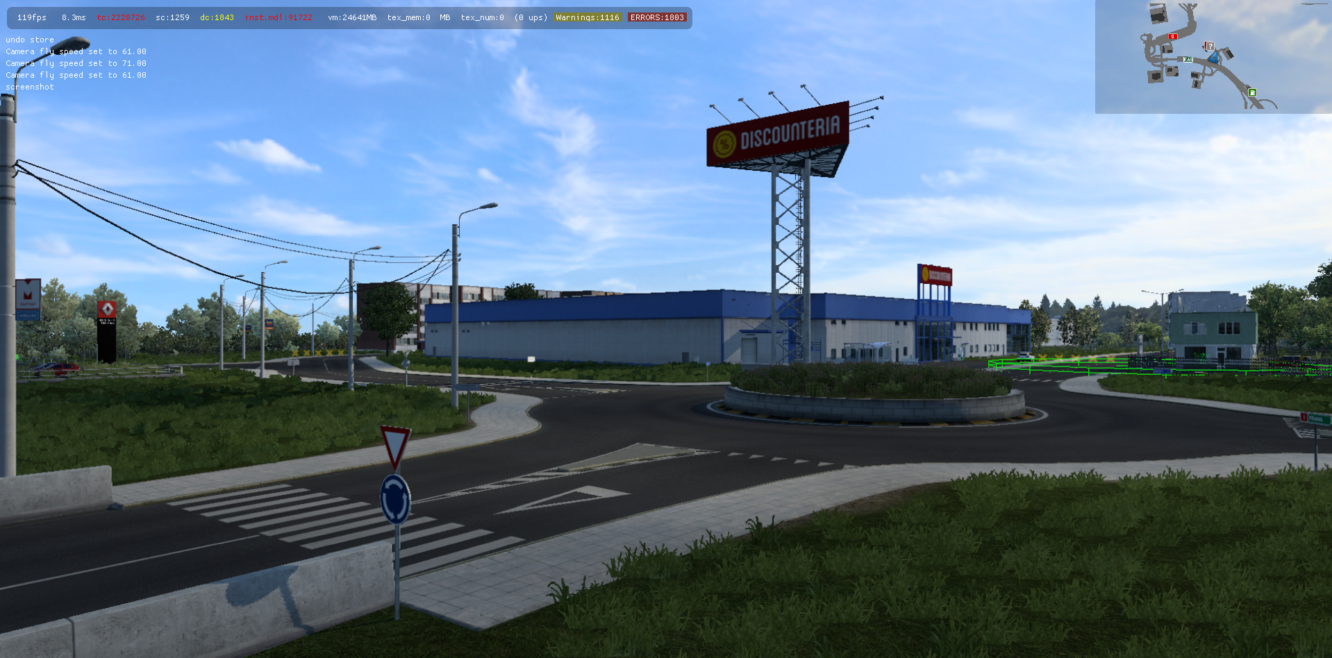 ets2_20210612_143532_00.png