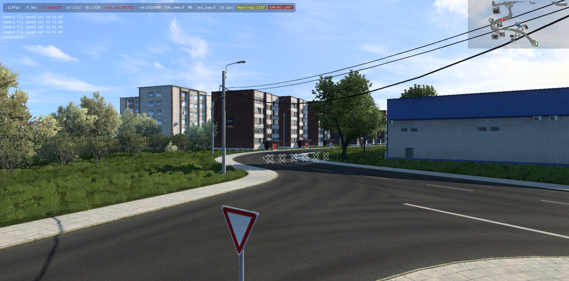 ets2_20210612_150742_00.png