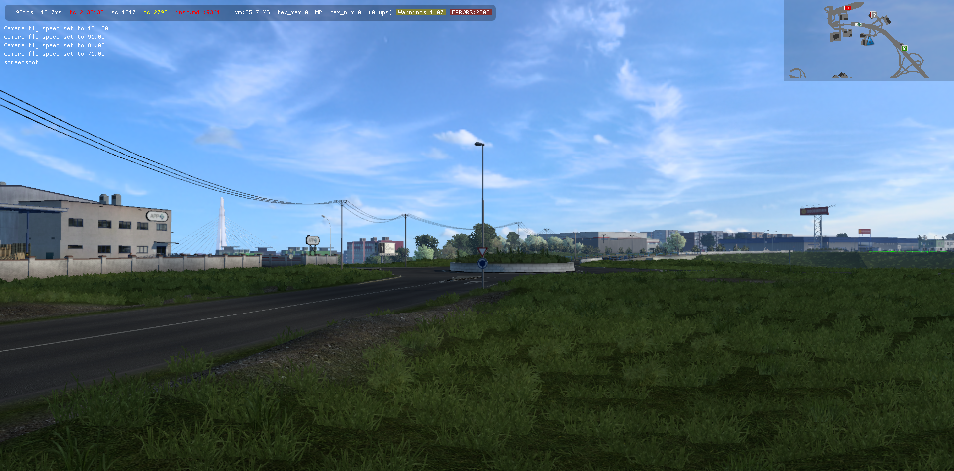 ets2_20210612_162719_00.png