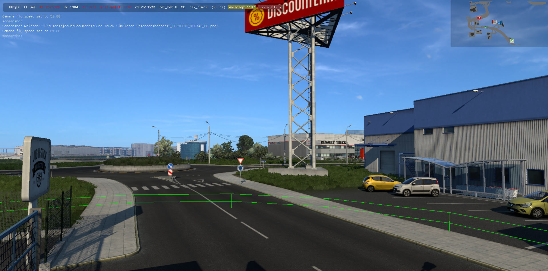ets2_20210612_150756_00.png