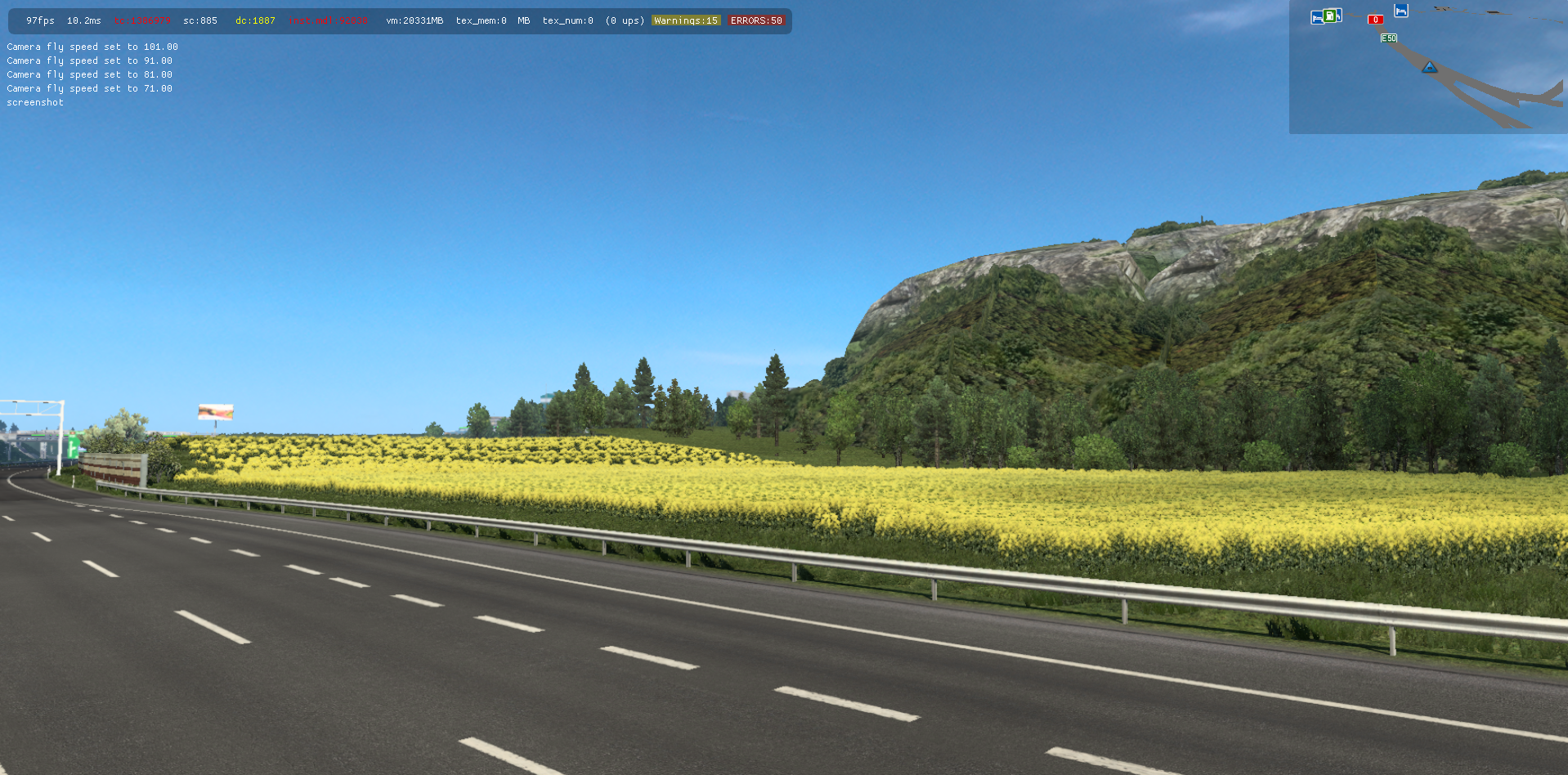 ets2_20210620_210722_00.png