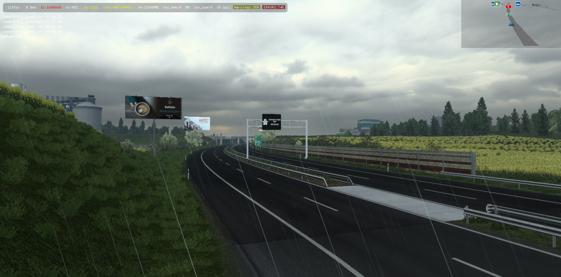 ets2_20210621_210934_00.png