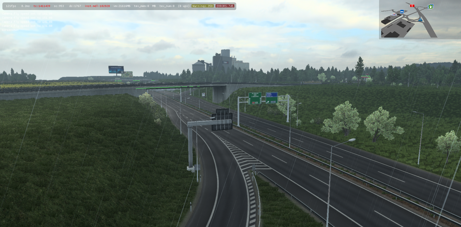 ets2_20210621_210947_00.png