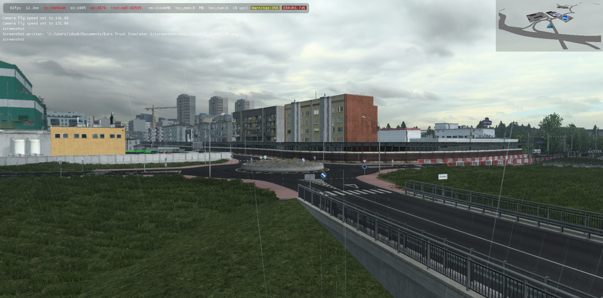 ets2_20210621_210951_00.png