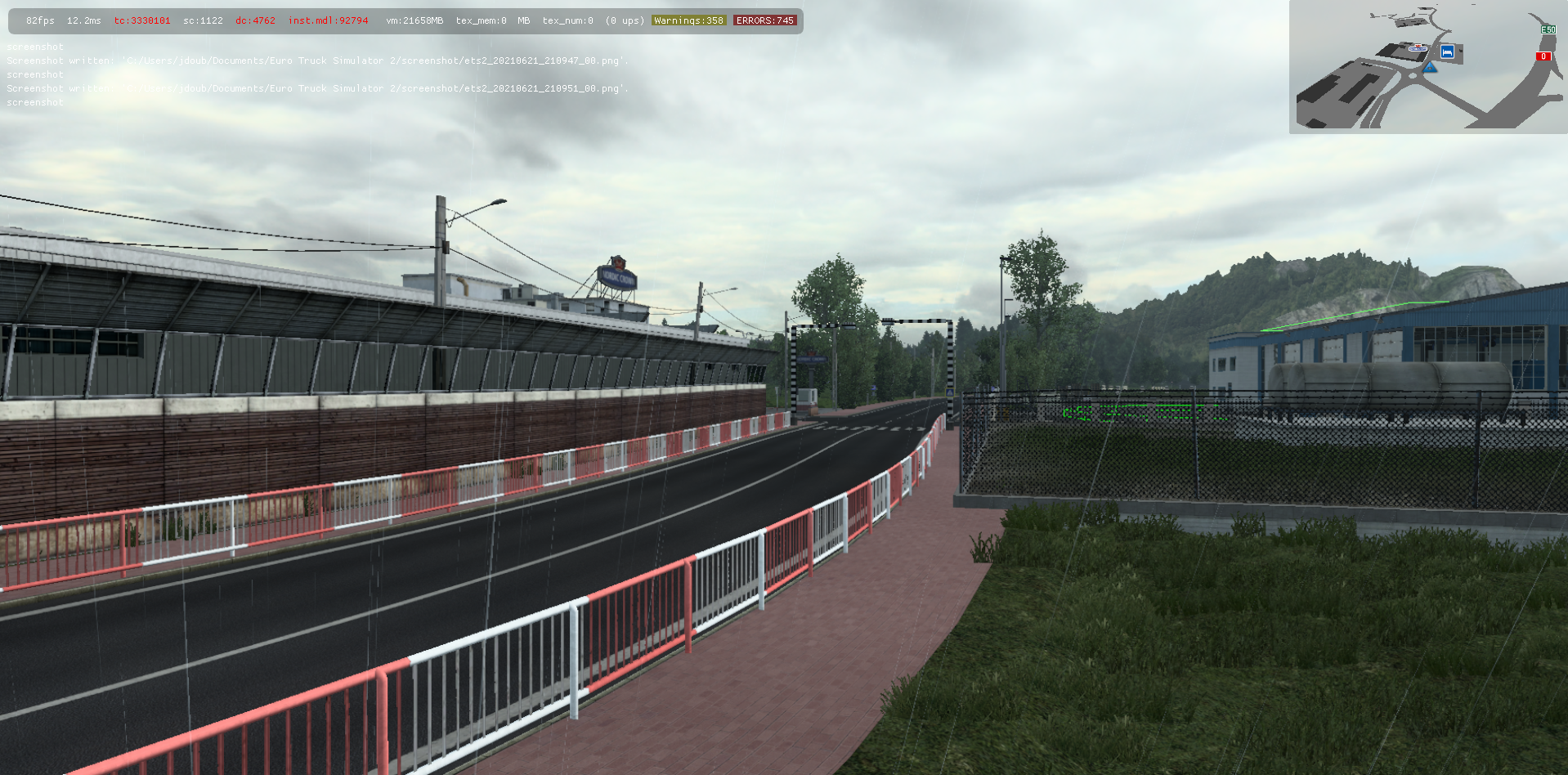 ets2_20210621_210956_00.png