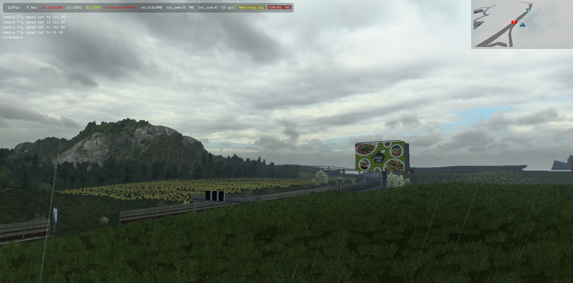 ets2_20210621_211100_00.png
