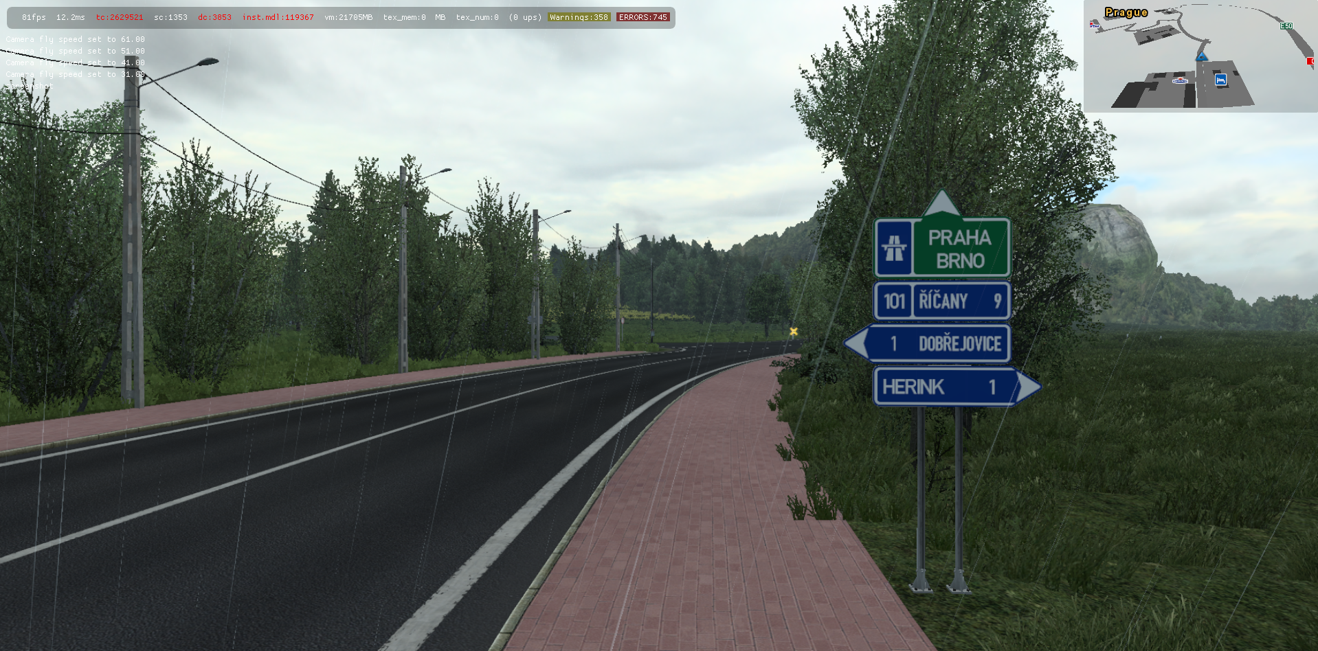 ets2_20210621_211010_00.png