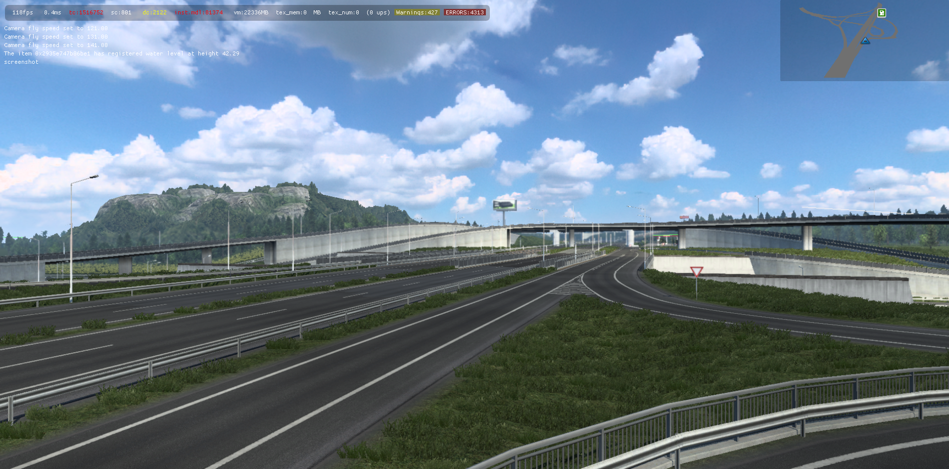 ets2_20210622_193642_00.png