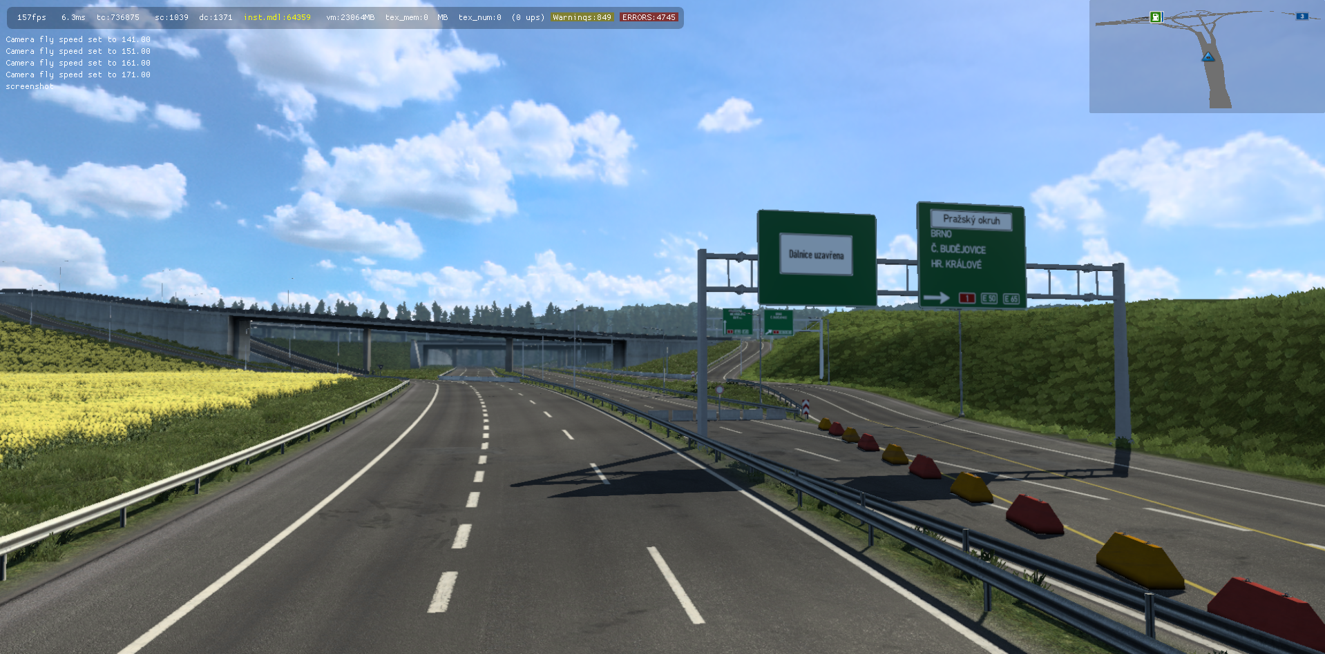 ets2_20210622_212732_00.png