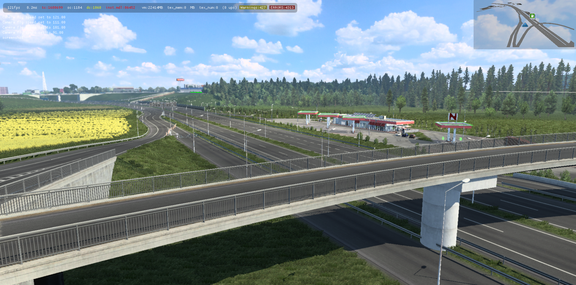 ets2_20210622_193625_00.png