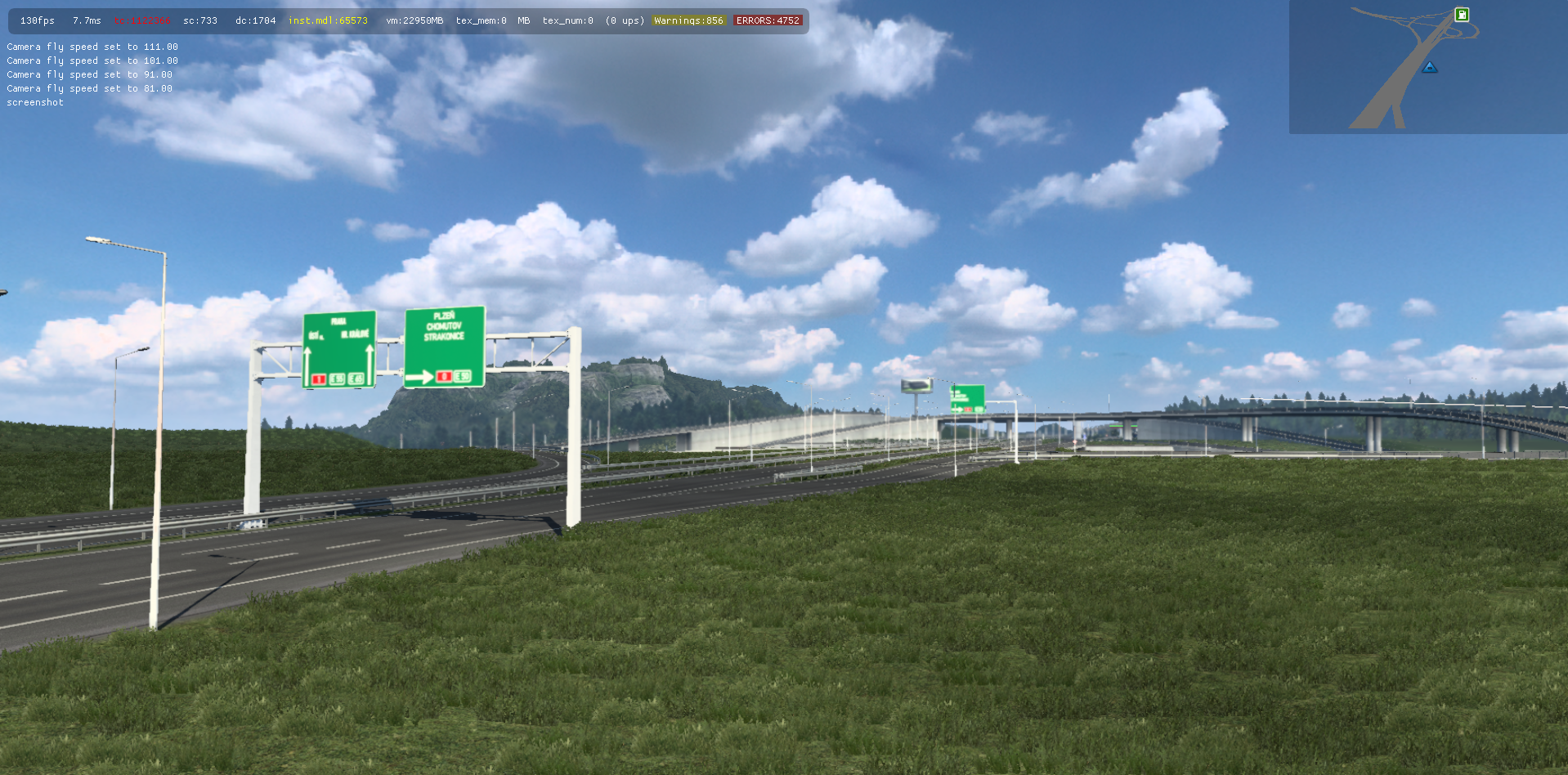 ets2_20210622_214904_00.png