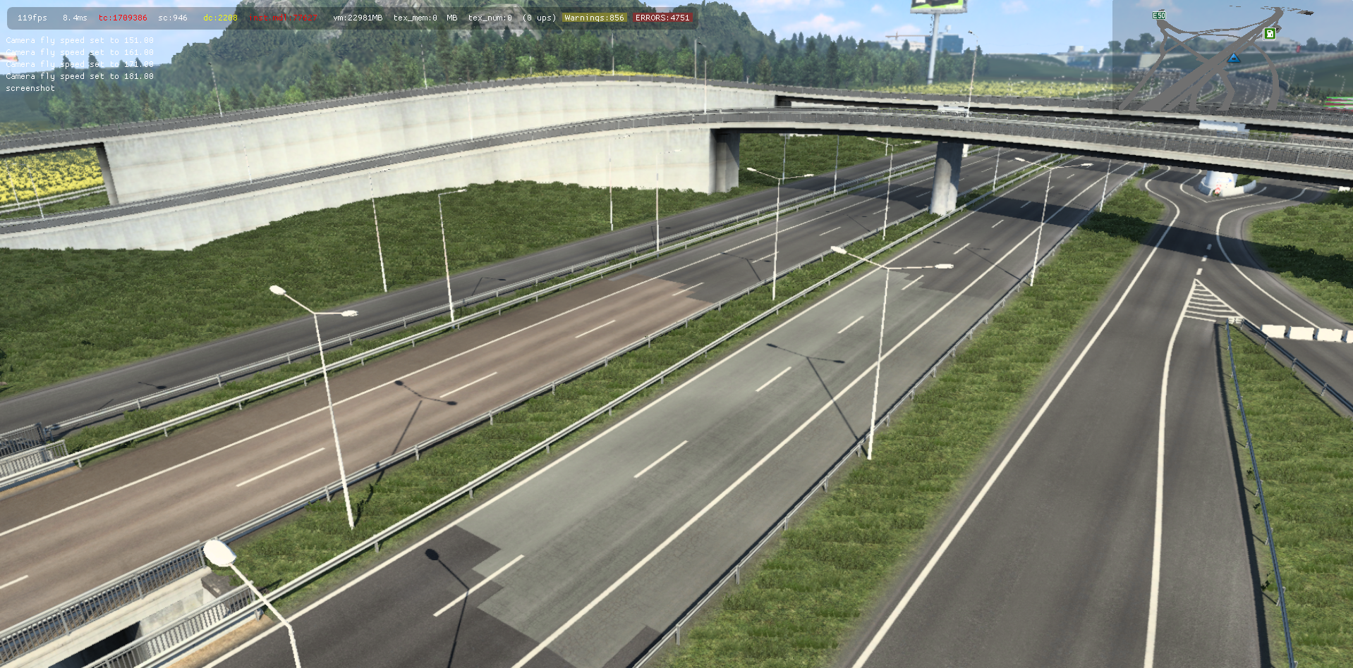 ets2_20210622_214715_00.png