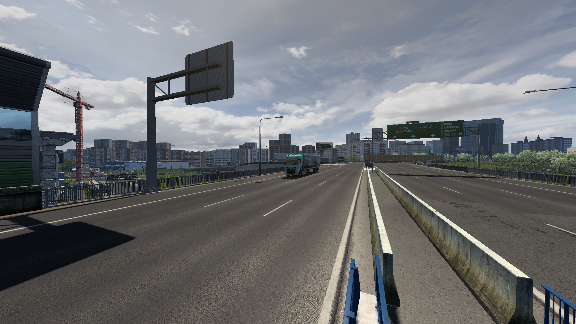 ets2_20210701_124634_00.png