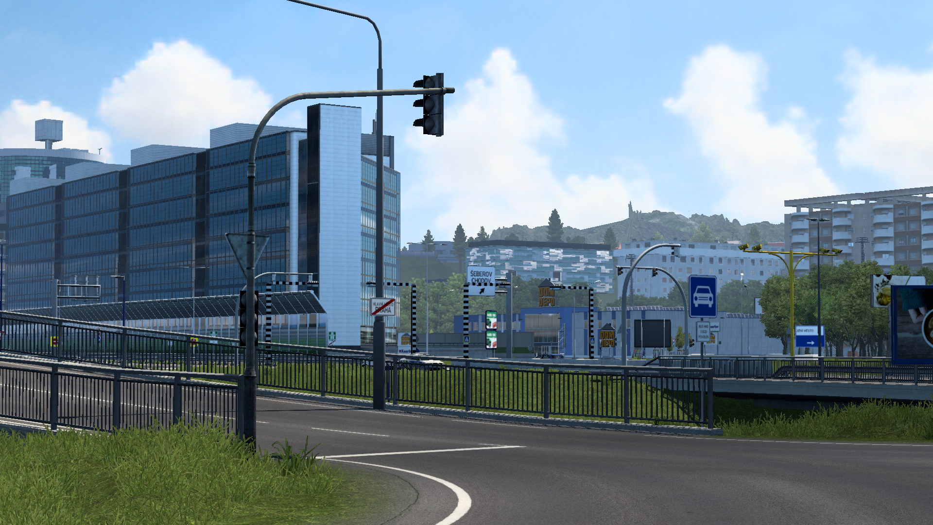 ets2_20210701_172123_00.png