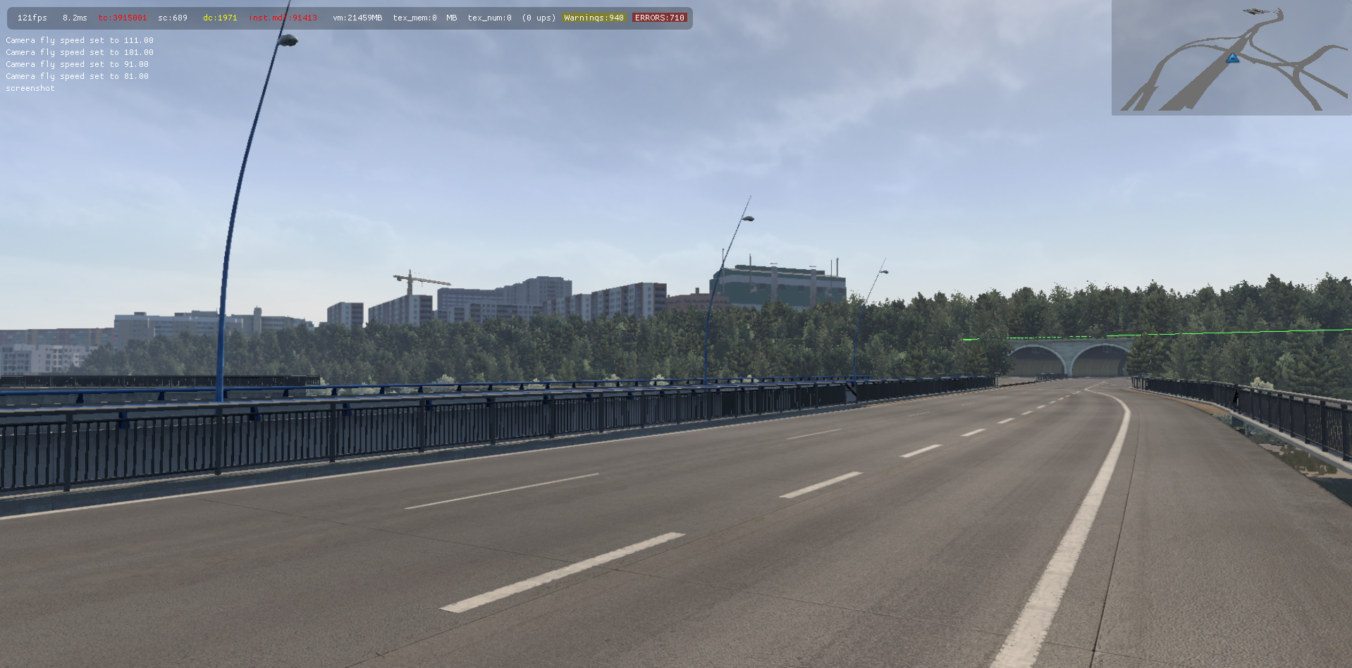 ets2_20210628_203805_00.png