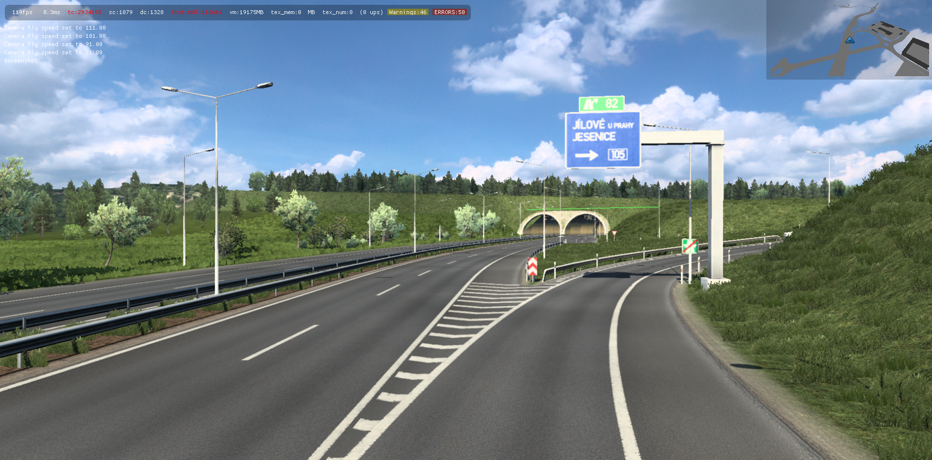 ets2_20210629_201658_00.png