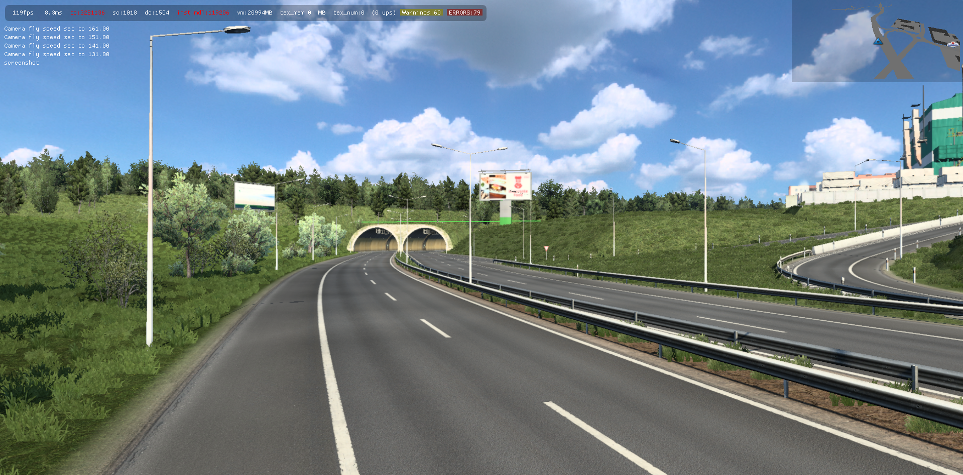 ets2_20210629_204558_00.png