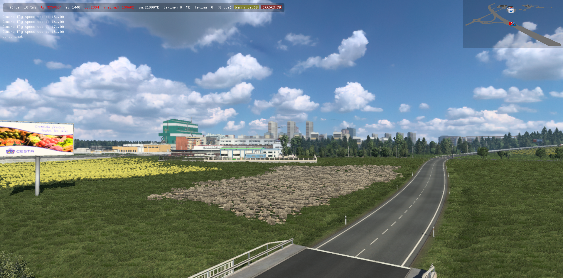 ets2_20210629_204610_00.png