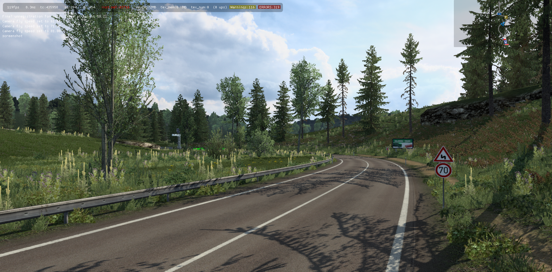 ets2_20210725_214317_00.png