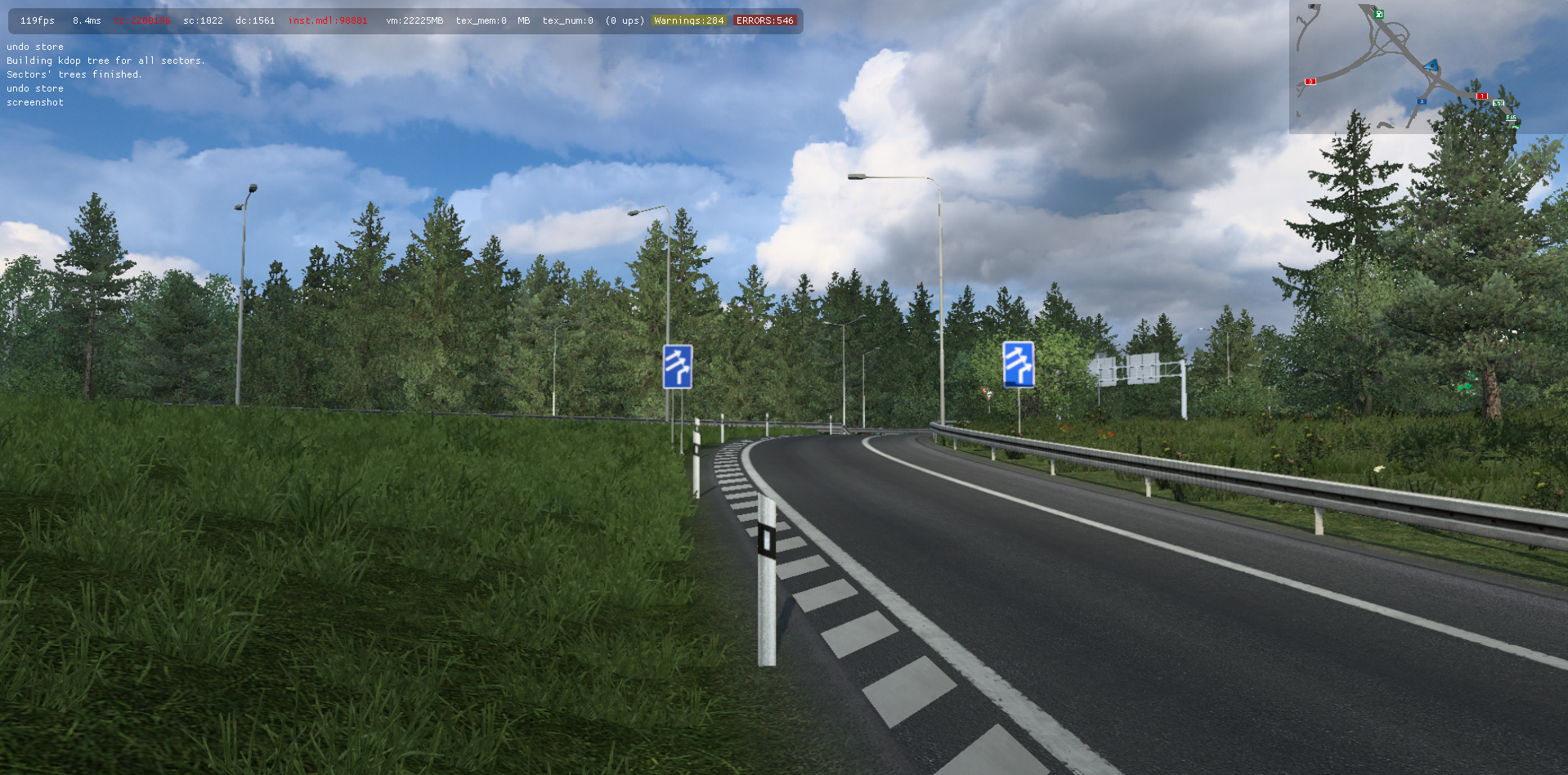 ets2_20210725_233800_00.png