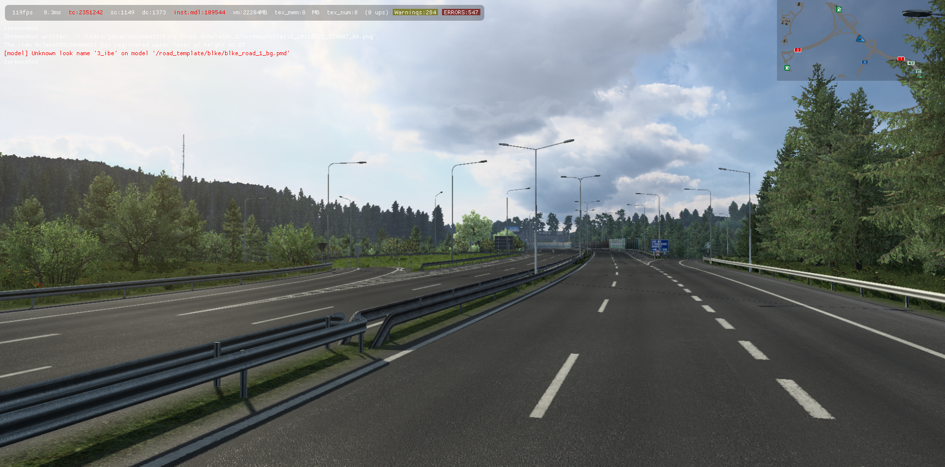 ets2_20210725_234030_00.png