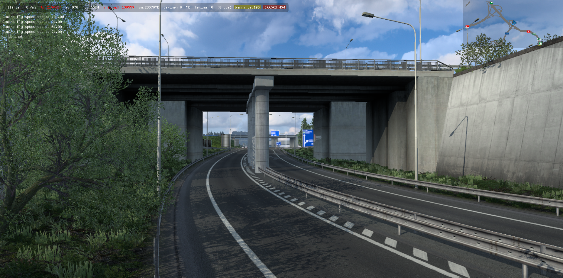ets2_20210725_231840_00.png