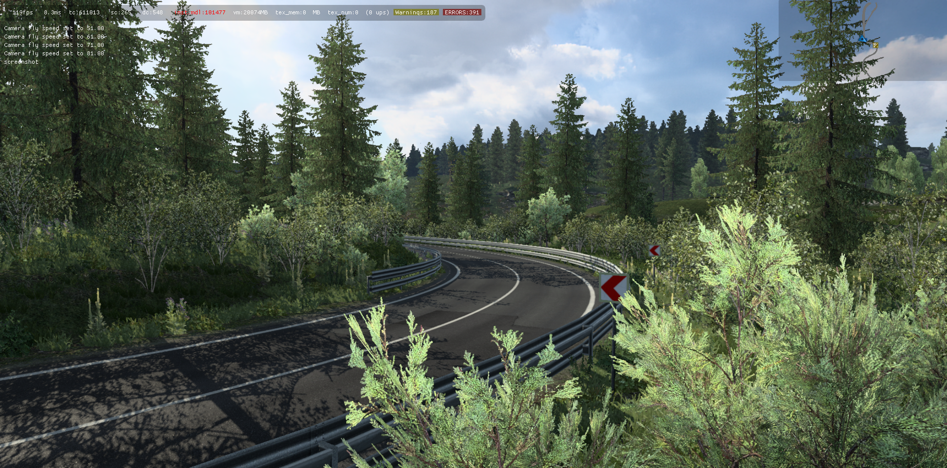 ets2_20210725_221105_00.png
