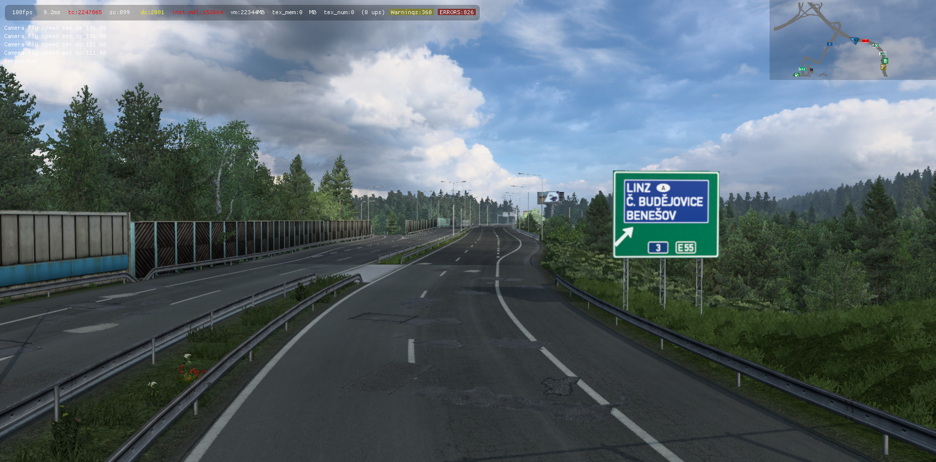 ets2_20210725_234704_00.png