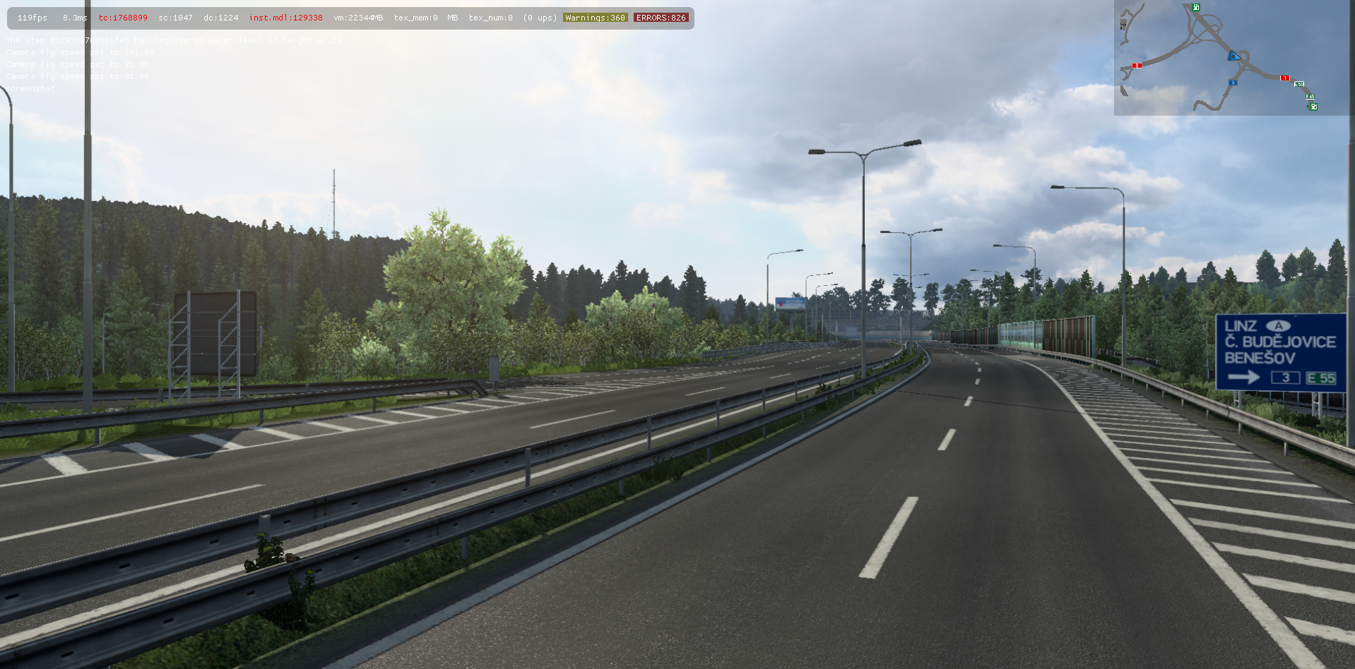 ets2_20210725_234723_00.png
