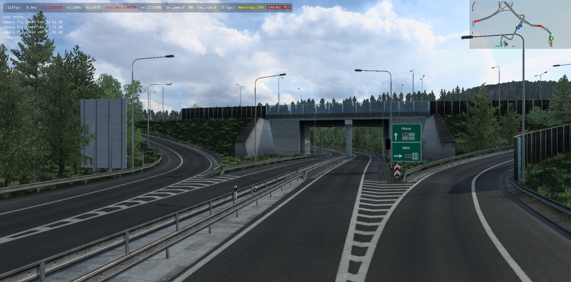 ets2_20210725_234415_00.png