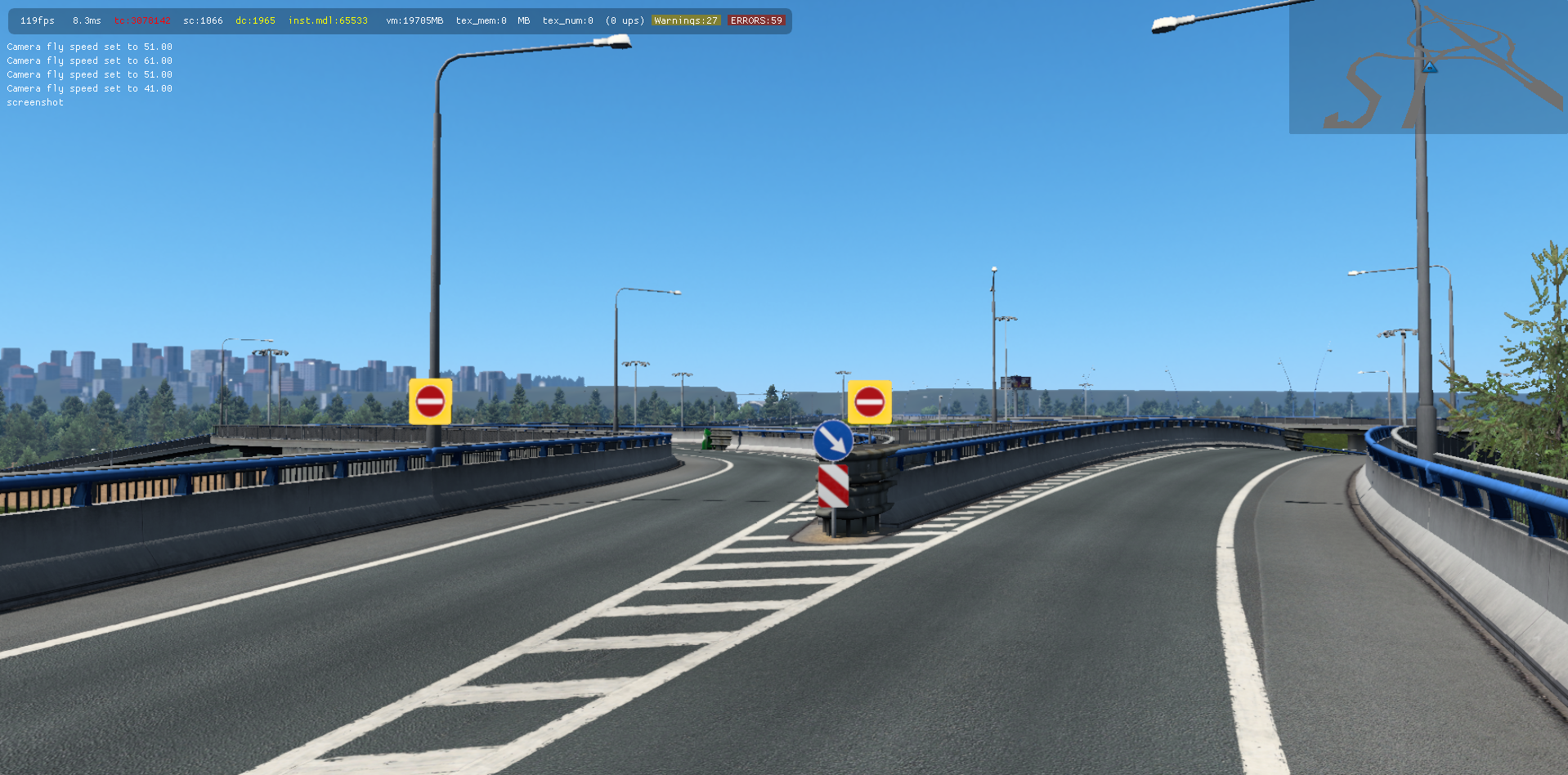 ets2_20210729_130323_00.png