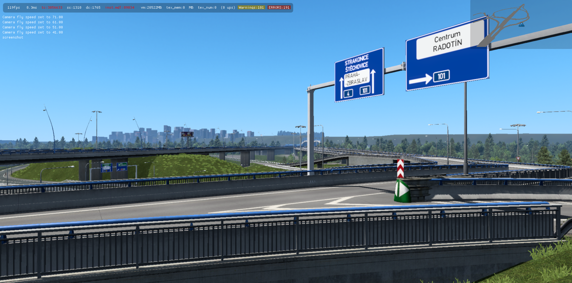 ets2_20210729_132328_00.png
