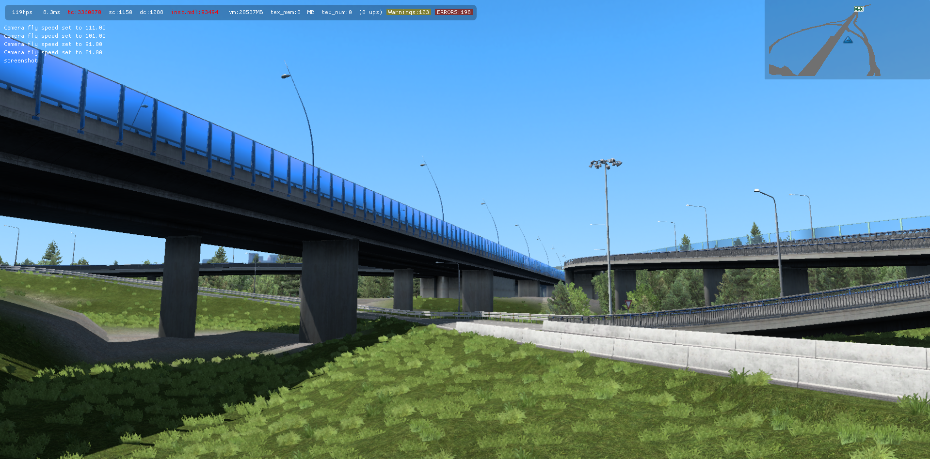 ets2_20210729_135103_00.png