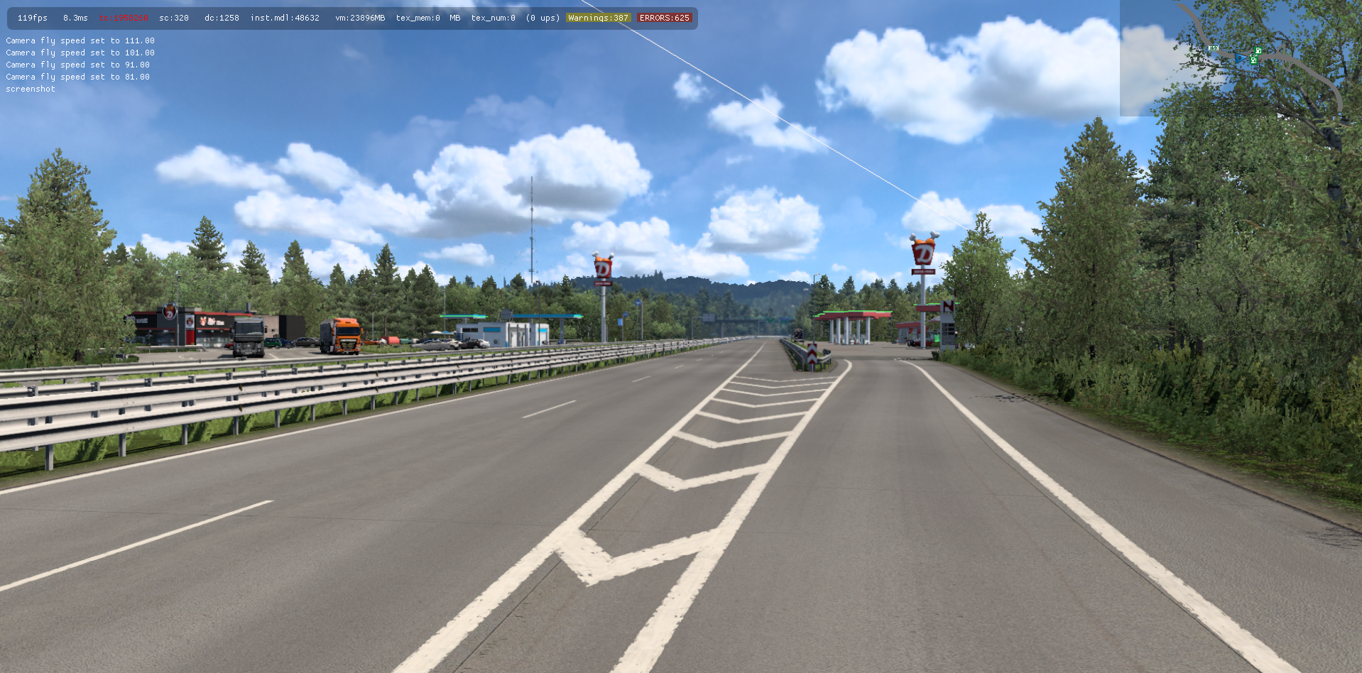 ets2_20210729_231411_00.png