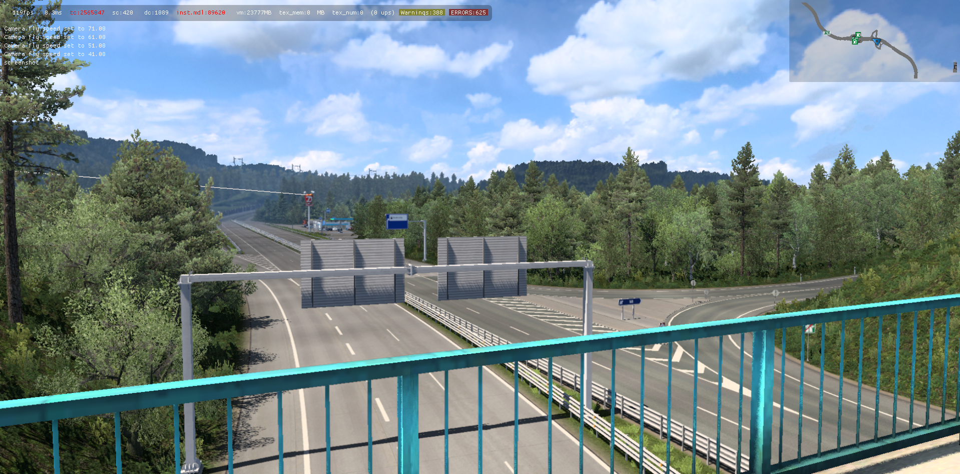 ets2_20210729_234002_00.png