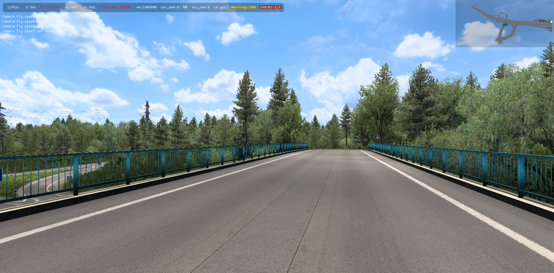 ets2_20210729_235818_00.png