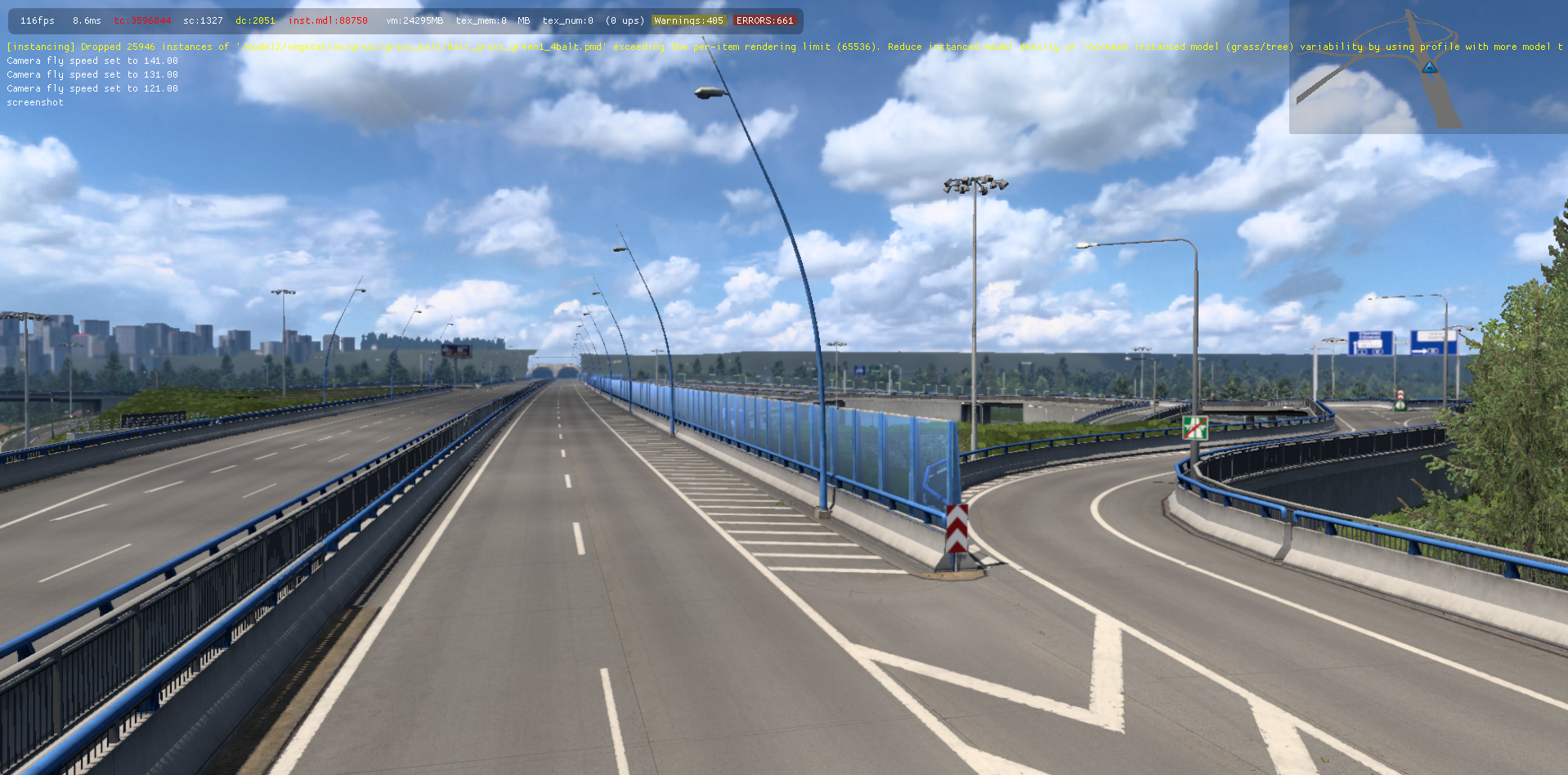 ets2_20210730_000524_00.png